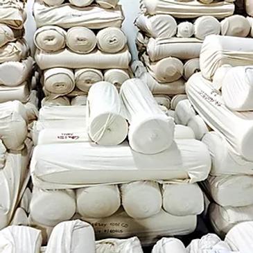 organic cotton-2.webp