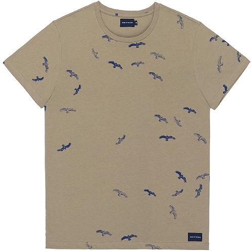 SEABIRDS  211070
