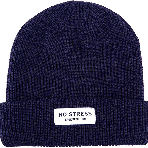 NO STRESS BSK4099