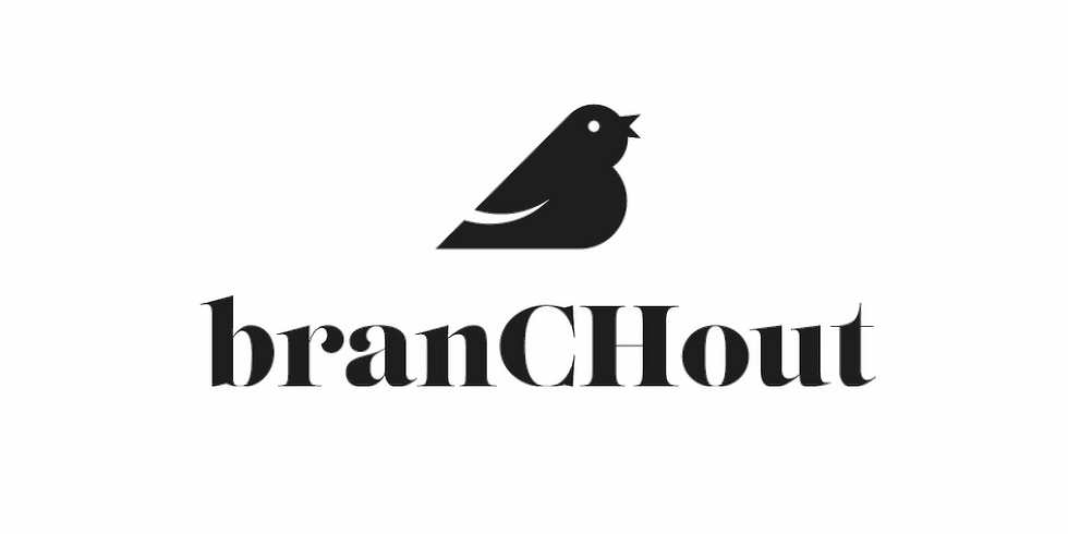 BranCHout: Mindfulness & Meditation with Dhyanse