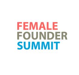 Female Founder Summit