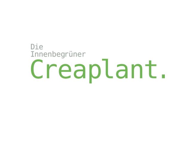 Creaplant