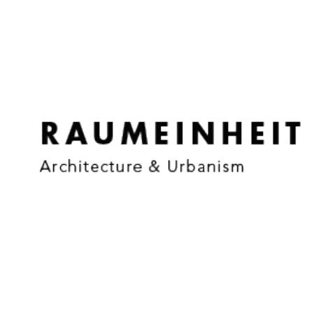 RAUMEINHEIT