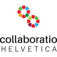 Collaboratio Helvetica