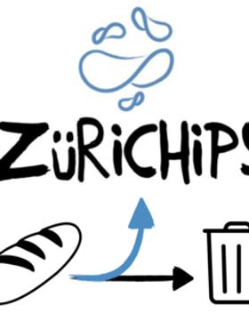 zurichips.png