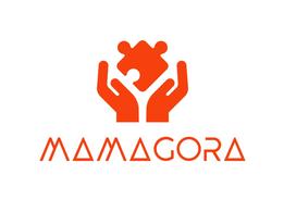 Mamagora