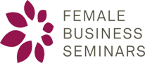 Female Business Seminars