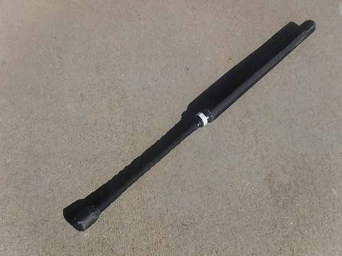 "Larp 36"" Short Sword"