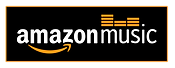 online-stores-amazon[1].png