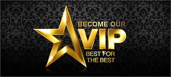 Follow No One VIP List