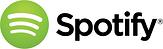 Spotify_Logo_Shareaholic[1].png