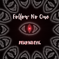Fear No Evil Cover.png