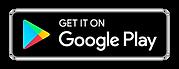 en_badge_web_generic[1].png