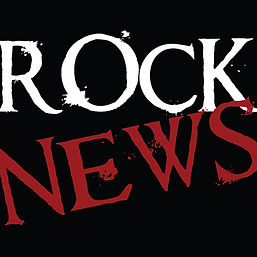 RockNewsLogo[1].jpg