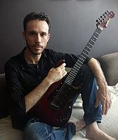 Pedro 1.jpg