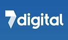 7digital[1].png