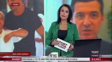 """Kadınların kendilerini koruma hakkını güçlendirmek adına """"Savunma Temel Teknikleri"""" Seminer ve Atölye çalışmalarının ilki Seyidoğlu Gıda desteği ile gerçekleştirildi."""