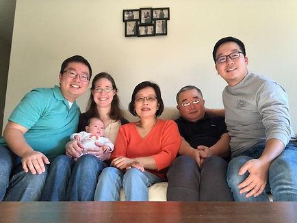 Yun family.jpg
