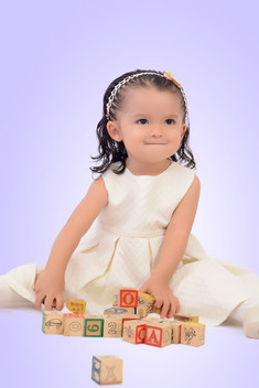 Foto-Estudio-Profesional-Bogota-bebes-24