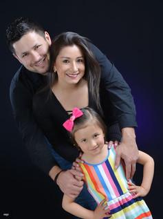 Foto-Estudio-Profesional-Bogota-Embaraza