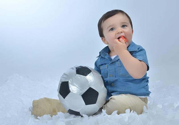 Foto-Estudio-Profesional-Bogota-bebes-1.