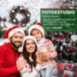 Navidad-foto-estudio-bogota-estudio-foto