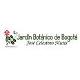 jardin-botanico.png