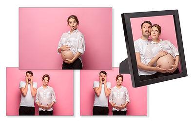 promociones-2-rasgo-foto-estudio-bogota-