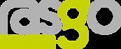 Logo-nuevo-fotocabinas-rasgo.png