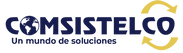 logo_web (1).png