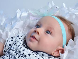 Foto-Estudio-Profesional-Bogota-bebes-10