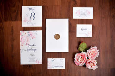 Tarjetas-de-Matrimonio-Bogota-Invitacion