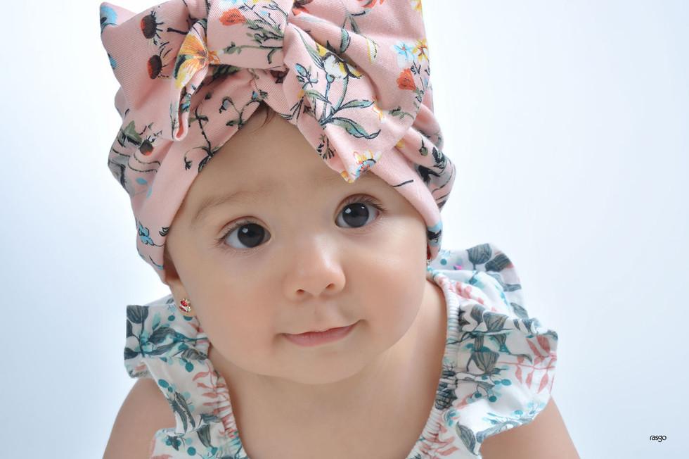 Foto-Estudio-Profesional-Bogota-bebes-17
