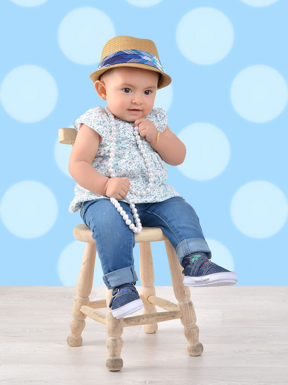 Foto-Estudio-Profesional-Bogota-bebes-5.