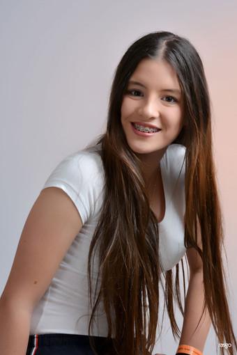 Foto-Estudio-Profesional-Bogota-15-años-