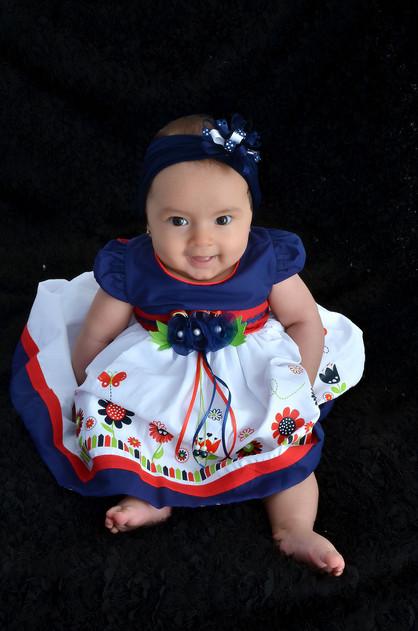 Foto-Estudio-Profesional-Bogota-bebes-12