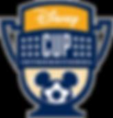logo-disney-cup.png
