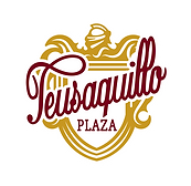 Isologo_Teusquillo-plaza-1.png