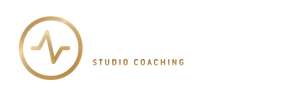 logo-bf.png