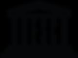 Golden Goal Pledge logo-10.png