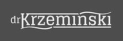 krzeminski_logo_internet_biale_szare.png