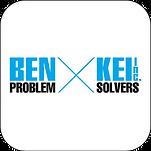 BENKEI.png