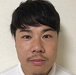 34_Takaoka_Hisatsugu.jpg