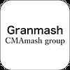 GRANMASH.png