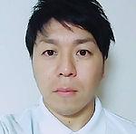 08_Obana_Kenta.jpg
