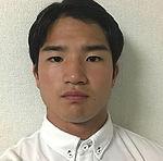30_Kurotsuchi_Kannta.jpg