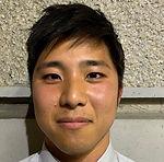 35_Fujii_Kazutaka.jpg