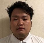 79_Iwamoto_Shunsuke.jpg