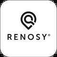 RENOCY.png