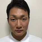 29_Eriguchi_Hiroya.jpg